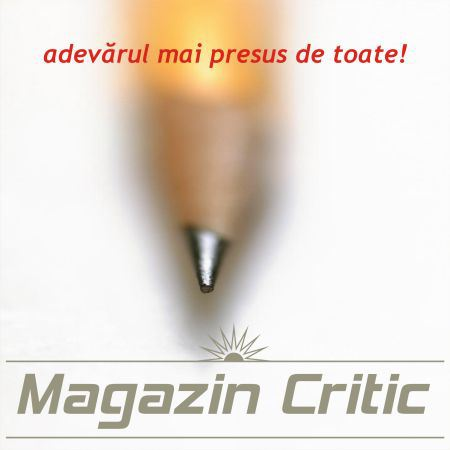 magazin-critic-logo