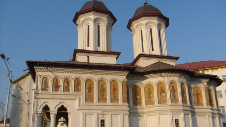 Biserica și societatea  în contextul epistolelor pauline – partea a II-a