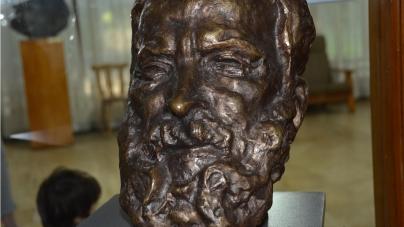 Texte celebre: Hipocrate (460-377 î.Hr.)