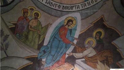 Sfaturi duhovniceşti