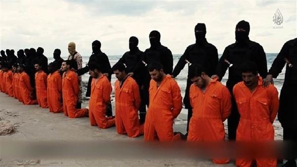 statul_islamic_crestini_decapitati