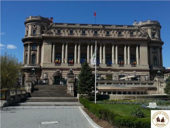 Jurnal COVID-19. Otrăvirea României şi a Românilor – prostia şi corupţia ucid