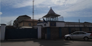 Exclusiv: Fotoreportaj din Târgu-Jiu, judeţul Gorj / Arhivă foto (5)