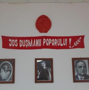 6 martie 1945. INSTAURAREA COMUNISMULUI ÎN ROMÂNIA. Petru Groza – sluga oportunistă şi colaboraţionist cu ocupantul.