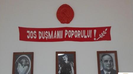 O întâmplare hazlie din Brașovul (Orașul lui Stalin) anilor 1950-1960!