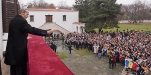REGELE MIHAI I  al ROMÂNIEI, a trecut la cele veșnice!