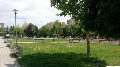 Exclusiv: Fotoreportaj, 27. 06. 2015/ București / Arhivă
