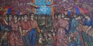 Falsificarea Istoriei prin incultură teologică (II). Propaganda comunistă