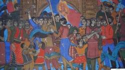 Falsificarea Istoriei prin incultură teologică (I)