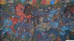 Povești cu tâlc din Marele Război (XXI). Dr. Max D. Culcer din Dobrița, un aristocrat al Gorjului