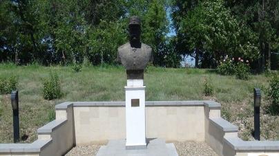 DOCUMENT din PRIMUL RĂZBOI MONDIAL. Declarație a lui Dumitru Popescu, Petrești de Sus, SJAN Gorj, 25 iunie 1917.