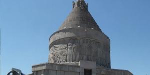 CIRCULARĂ emisă de Ministerul Instrucţiunii şi Cultelor din PRIMUL RĂZBOI MONDIAL