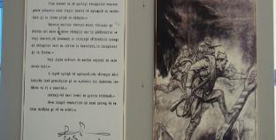 Povești cu tâlc din Marele Război (XXVIII). Prietenul cel mai fidel al omului