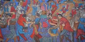 Gânduri… despre vechea cultură românească