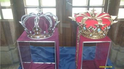 """Funeraliile Regelui Ferdinand """"Întregitorul"""", acum 88 de ani"""