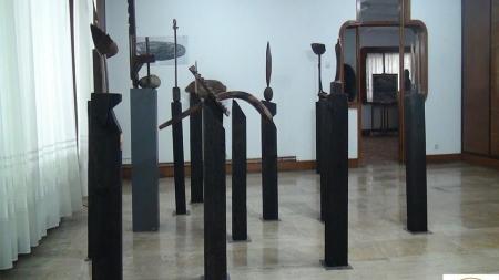 Exclusiv! EEF Crișana cere înființarea primului Centru de Cercetare Artistică!