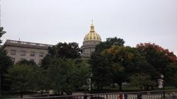 Acuzații grave ale Departamentului de Stat al SUA la adresa Bisericii Ortodoxe Române și a Coaliției pentru Familie!