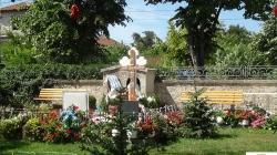 Părintele Serafim Rose: Viața de azi