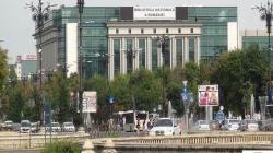 """VIDEO. Prezentarea cărții """"Rezistența în Munții Brașovului"""", la București"""