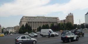 Liviu Marian Pop: Modificarea art.66 din Legea Educației Naționale va aduce în următorii ani, 50.000 de noi locuri de muncă în sistemul de învățământ preuniversitar