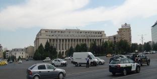 Încadrarea penală a acţiunilor Ambasadorului României în Pakistan şi a oficialilor Ministerului de Externe care îl susţin – mic studiu realizat de Mihai-Andrei Aldea