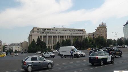 Stagii practice în domeniul endoprotezării în spitale din Bucureşti pentru 24 medici specialişti din Republica Moldova