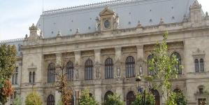 Ministerul Justiţiei, Direcţiunea Personalului: Document SJAN Gorj din PRIMUL RĂZBOI MONDIAL.