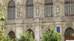 De ce a declarat CCR neconstituţională abrogarea pensiilor speciale? Adevăratul motiv al judecătorilor constituţionali