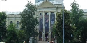 Fotoreportaj din București, 11 august 2015 / Partea a III a