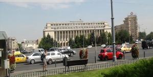 Proiecte de acte normative care ar putea fi incluse pe agenda şedinţei de azi a Guvernului