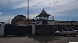 Colonia penitenciară