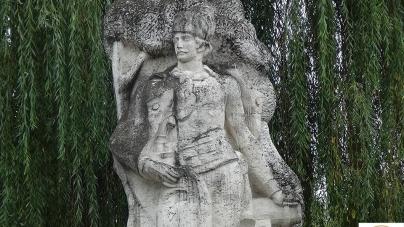 11 iunie ar putea fi Ziua Victoriei Revoluției de la 1848 și a Democrației Românești!