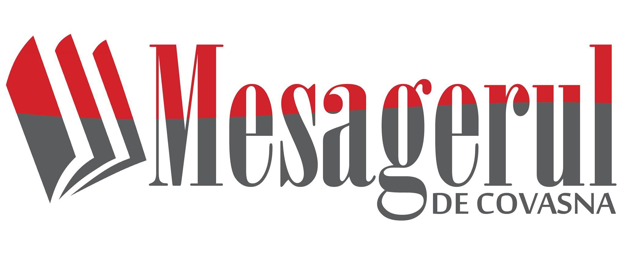 Mesagerul de Covasna