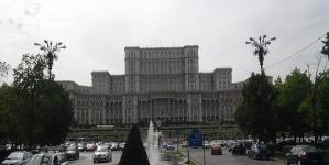 CE VOR POLITICIENII ROMÂNI???!!!