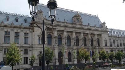 Încă o dovadă de justiție politică în România! S-a respins reabilitarea lui Mircea Vulcănescu!
