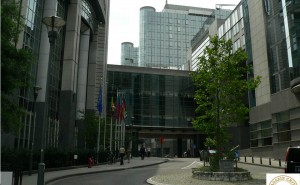 Bruxelles2