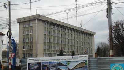 Serviciul Român de Informaţii, ţinta atacurilor media!