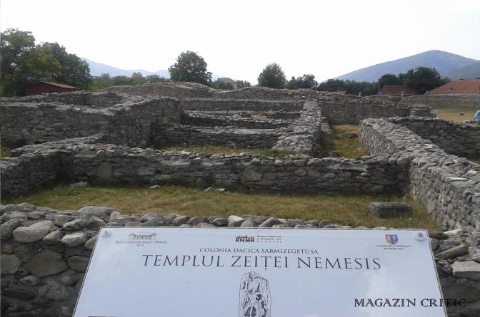 Când au venit şi când s-au retras Romanii din Dacia? (II)