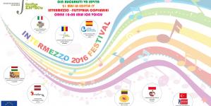 Exclusiv: INTERMEZZO 2016