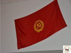 Comunism5