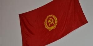 Nostalgicii ceauşişti nu pot fi naţionalişti români!