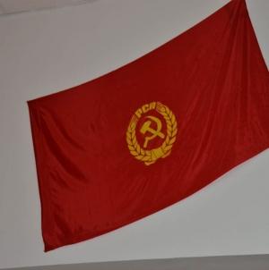Preluarea modelului sovietic de exterminare