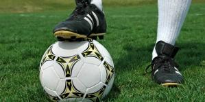 """Proiectul """"Sportul pentru timpul liber"""" va continua!"""
