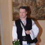 Mihai Tîrnoveanu