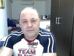 Dr. psihiatru-neurolog criminolog Gabriel Filip