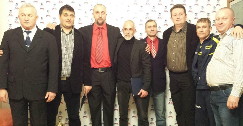 Exclusiv: Campionat internațional de Karate la Târgu-Jiu!