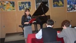 Idei pianistice