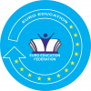EURO EDUCATION FEDERATION