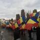 Dați VESTE fraților, nu-i lăsați singuri pe românii din Covasna, Harghita, pe frații și surorile voastre din Ardeal!