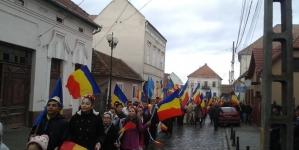 """Acțiunea """"Români pentru Români"""", acum pe """"Calea Neamului""""!"""